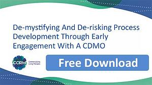 Contract Development and Manufacturing Free Download